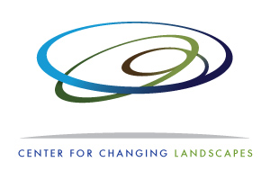 Center for Changing Landscapes