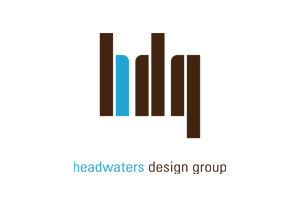 Headwaters Design Group