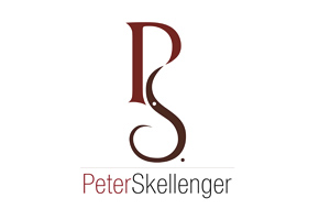 Pete Skellenger