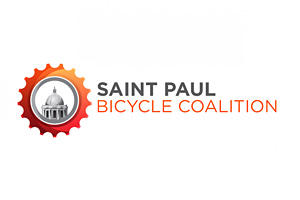 Saint Paul Bicycle Coalition