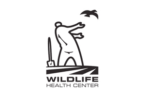 Wildlife Health Center