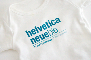 Helvetica Neuebie