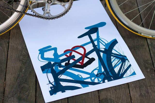 design-artcrank-msp2014-01
