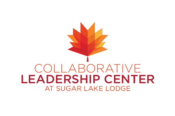Collaborative Leadership Center