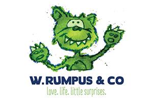 W. Rumpus & Co