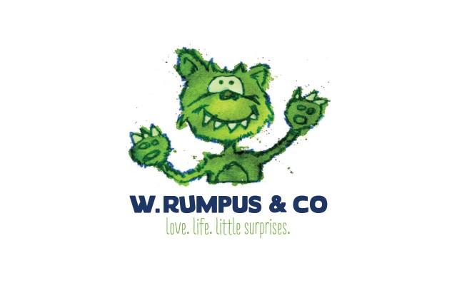 identity-wr-logo