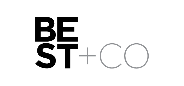 best-co-logo